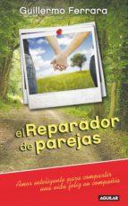 EL REPARADOR DE PAREJAS (EBOOK)