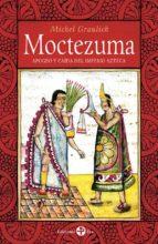 MOCTEZUMA (EBOOK)