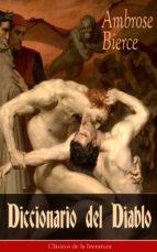 Diccionario del Diablo: Clásicos de la literatura