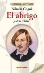 EL ABRIGO Y OTROS RELATOS (EBOOK)