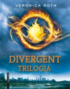 Divergent. Trilogia (pack) (Catalan edition)