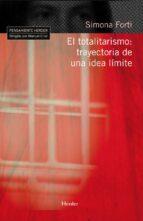 EL TOTALITARISMO (EBOOK)