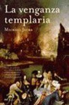 La venganza templaria (MR Novela Histórica)