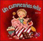 Un cumpleaños feliz (Cuentos ilustrados)