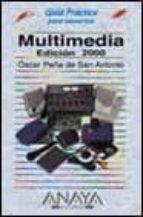MULTIMEDIA: EDICION 2000