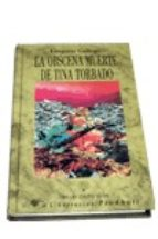 La obscena muerte de Tina Torbado (Tres de cuatro soles)