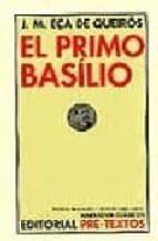 El primo Basílio (Narrativa clásicos)