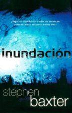 Inundación (Solaris ficción)