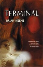 Terminal (Eclipse)