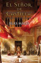 El señor de Castilla  (B de Books)