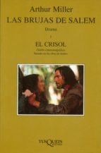 Las brujas de Salem & El crisol (Marginales)