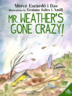 Mr. Weather