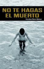 NO TE HAGAS EL MUERTO (LEVIATHAN)