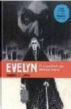 Evelyn: El extraordinario  caso del doctor Corman