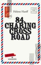 84 Charing Cross Road (LB)