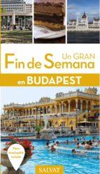 Budapest (Un Gran Fin De Semana En)