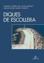 DIQUES DE ESCOLLERA (EBOOK)