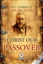 CHRIST OUR PASSOVER (EBOOK)