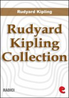Rudyard Kipling Collection (Radici)