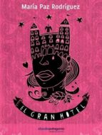EL GRAN HOTEL (EBOOK)