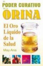 El poder curativo de la orina/ The Healing Power of Urine (Syrmma)