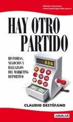 HAY OTRO PARTIDO (EBOOK)