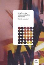 VILLA DOLOROSA O TRES CUMPLEAÑOS FRACASADOS (EBOOK)