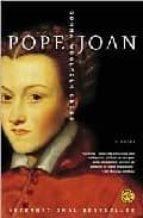 Pope Joan: a Novel (Ballantine Reader