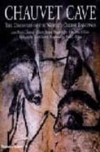CHAUVET CAVE: THE DISCOVERY OF THE WORLD S OLDEST PAINTINGS