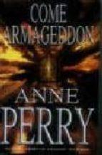 Come Armageddon (English Edition)