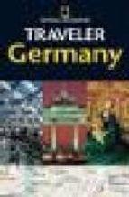 TRAVELER GERMANY