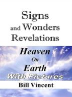 SIGNS AND WONDERS REVELATIONS (EBOOK)