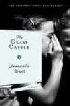 THE GLASS CASTLE (EXP. ED. NO PEDIR)