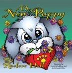 THE NEW PUPPY (EBOOK)