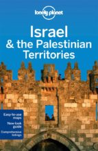 Israel & the Palestinian Territories (Country Regional Guides)