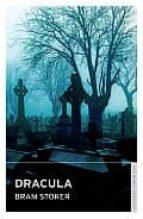 Dracula (Oneworld Classics)