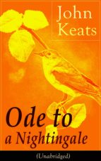 John Keats: Ode to a Nightingale (Unabridged) (English Edition)