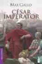 César imperator (Booket Logista)