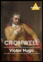 Cromwell (El gran teatro del Mundo)