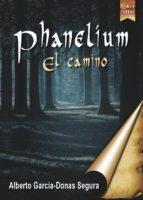 Phanelium: El Camino