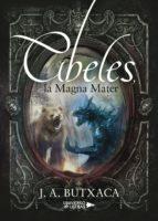 Cibeles, la Magna Mater