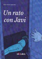 Un rato con Javi