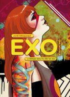 EXO (EBOOK)
