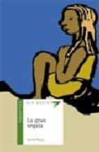 La gran sequia (Ala Delta (Serie Verde))