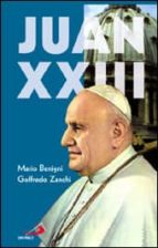 Juan XXIII (Caminos)