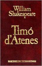 TIMO D ATENES