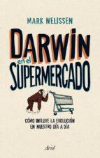 DARWIN EN EL SUPERMERCADO (EBOOK)