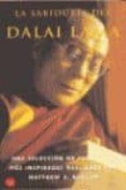 Sabiduria del dalai lama, la (Punto De Lectura)