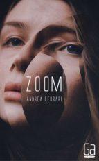 Zoom (Gran angular)