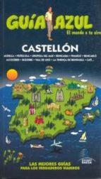 CASTELLON 2010 (GUIA AZUL9